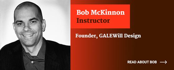 Bob_McKinnon_Home