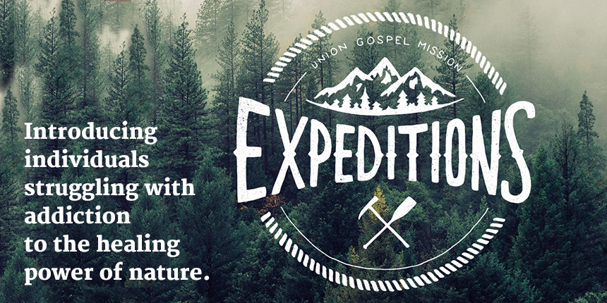 Expeditions_3