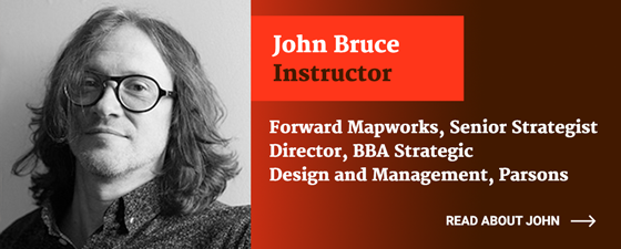 John_Bruce_Home