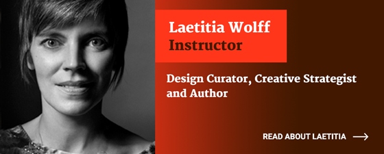 Laetitia_Wolff_Home
