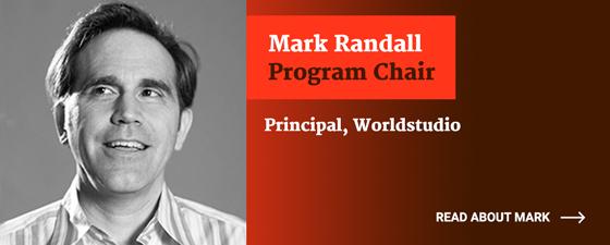 Mark_Randall_Home