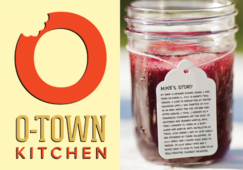 OTownKitchenImage