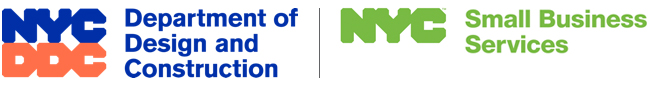SBS_DDC_NYC_logos_660x85