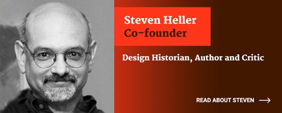 Steve_Heller_Home