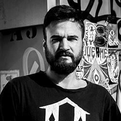 Tomas_Ives