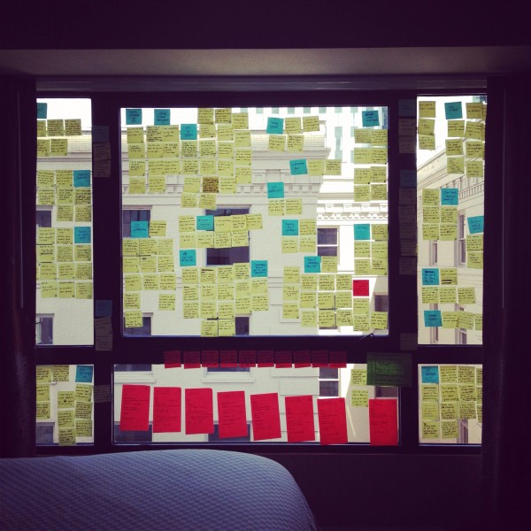 VADesignResearch-postits1